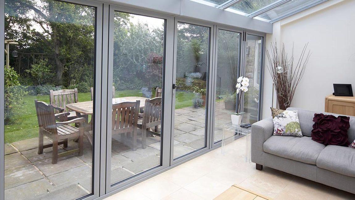 Tipos de ventanas que puedes poner en tu casa